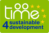 Time4Sustainable Development
